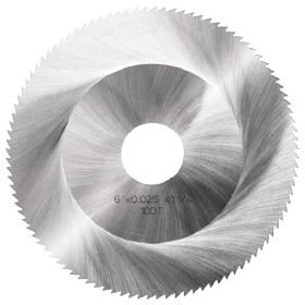 Circular Blade 220 x 1,0 x 72 80T